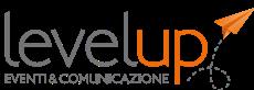 Level Up | eventi & comunicazione
