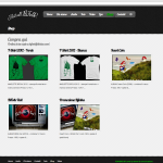 www.bifolkduo.com - Shop
