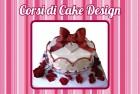 Corsi di Cake Design e Sugar Art 2012